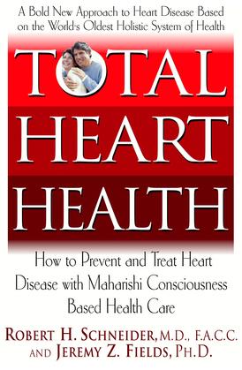 Total Heart Health