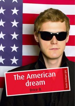 The American dream (érotique gay)