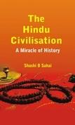 The Hindu Civilisation