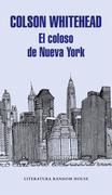 El coloso de Nueva York