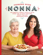 Cooking with Nonna