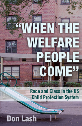 """""""When the Welfare People Come"""""""