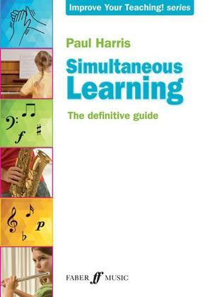 Simultaneous Learning: The definitive guide