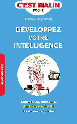 Développez votre intelligence, c'est malin