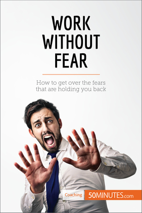 Work Without Fear