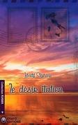 Le désir Italien