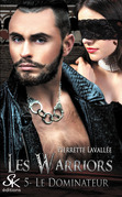 Les Warriors 5