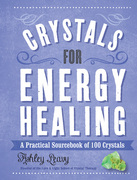 Crystals for Energy Healing