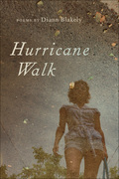 Hurricane Walk: Poems