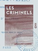 Les Criminels