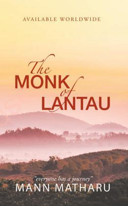 The Monk of Lantau