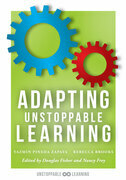 Adapting Unstoppable Learning