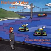 Harbour Tales: Book 1