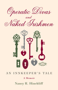 Operatic Divas and Naked Irishmen: An Innkeeper's Tale