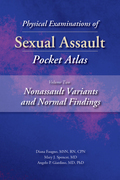 Physical Examinations of Sexual Assault, Volume 2