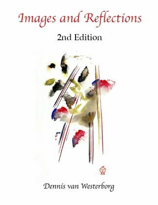 Images and Reflections - 2nd Edition