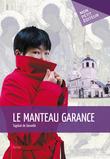 Le Manteau Garance