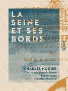 La Seine et ses bords