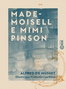 Mademoiselle Mimi Pinson