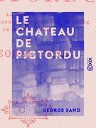 Le Chateau de Pictordu