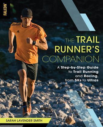 The Trail Runner's Companion