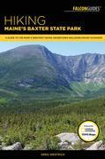Hiking Maine's Baxter State Park