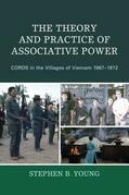 The Theory and Practice of Associative Power