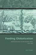 Feeding Globalization
