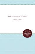 Jews, Turks, and Infidels