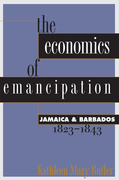 The Economics of Emancipation