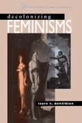 Decolonizing Feminisms