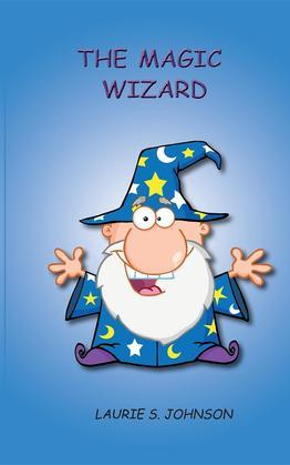 The Magic Wizard