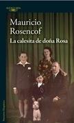 La calesita de Doña Rosa