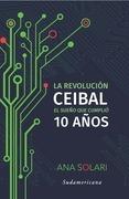 La revolución Ceibal