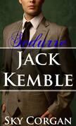 Sedurre Jack Kemble