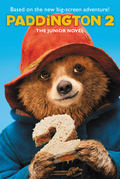 Paddington 2: The Junior Novel