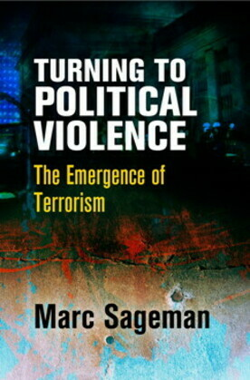 Turning to Political Violence
