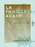 La Famille Alain