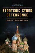 Strategic Cyber Deterrence
