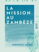 La Mission au Zambèze