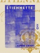 Étiennette