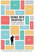 Going into hospital?