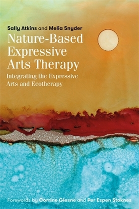 Nature-Based Expressive Arts Therapy