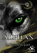Alphas 2