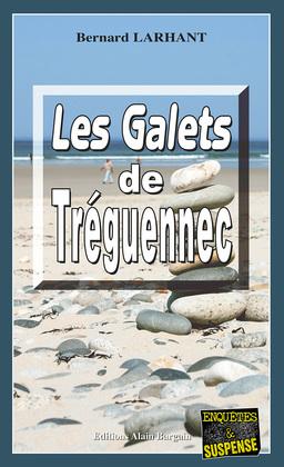 Les Galets de Tréguennec