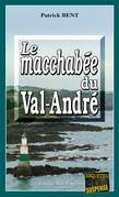 Le macchabée du Val-André