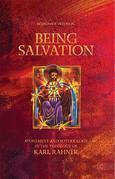 Being Salvation