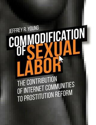 Commodification of Sexual Labor: