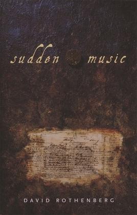 Sudden Music