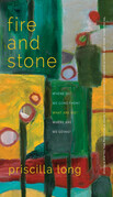 Fire and Stone: Where Do We Come From? What Are We? Where Are We Going?
